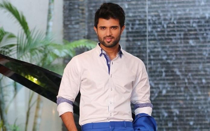 Rajini in Vijay Devarakonda Film | Hero Movie | Kollywood | Tamil Cinema | Latest Cinema News | Vijay Devarakonda | Vijay