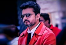 Thalapathy 64 complete cast and crew details