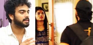 Raj Exclusive Interview : 100 Movie Villan Actor Raj | Cinema News, Kollywood , Tamil Cinema, Latest Cinema News, Tamil Cinema News