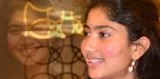 Sai Pallavi Shocking Speech about Her Tamil Movie | Dhiya | Vijay | A. L Vijay | Maari 2 | NGK | Suriya | Dhanush | Kollywood Cinema News | tamil Cinema
