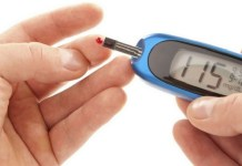 Diabetes Control : Health Tips, Beauty Tips, Daily Health Tips, Top 10 Best Health Benefits, Easy To Follow Daily Health Tips