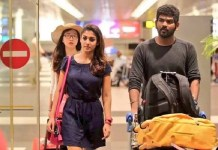Lyca is Angry with Vignesh Shivn : Sivakarthikeyan, Nayanthara, Cinema News, Kollywood , Tamil Cinema, Latest Cinema News, Tamil Cinema News