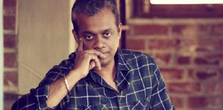 Gautam Menon Web Series : சினிமா செய்திகள், Cinema News, Kollywood , Tamil Cinema, Latest Cinema News, Tamil Cinema News, Ramya Krishnan, Jayalaithaa