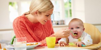 One Year Old Baby Foods : Health Tips, Beauty Tips, Daily Health Tips, Tamil Maruthuvam Tips, Top 10 Best Health Benefits, Easy To Follow Daily Health Tips