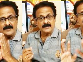 Crazy Mohan Death : LIVE: What Happened to Crazy Mohan..? His Brother gets Emotional   Tamil Cinema, Latest Cinema News, Tamil Cinema News