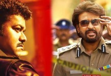 Darbar Vs Thalapathy 64 : Thalapathy Vijay, Nayanthara, Yogi Babu, Rajinikanth, Cinema News, Kollywood , Tamil Cinema, Latest Cinema News, Tamil Cinema News