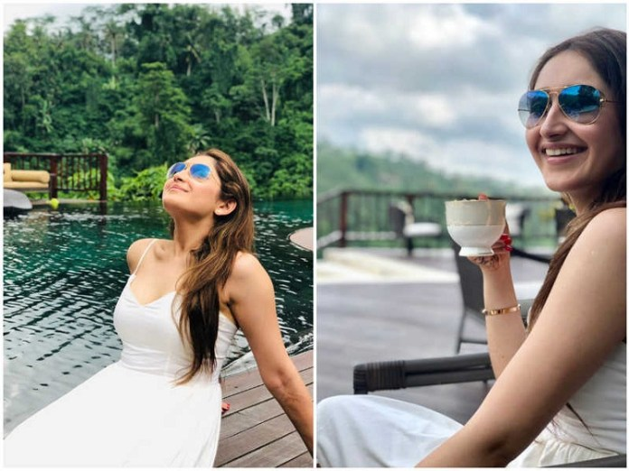 Sayyeshaa Latest Pics : Cinema News, Kollywood , Tamil Cinema, Latest Cinema News, Tamil Cinema News | Arya | Sayyeshaa Photos