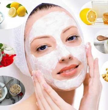 Homemade Beauty Tips : Health Tips, Beauty Tips, Daily Health Tips, Tamil Maruthuvam Tips, Top 10 Best Health Benefits, Easy To Follow Daily Health Tips