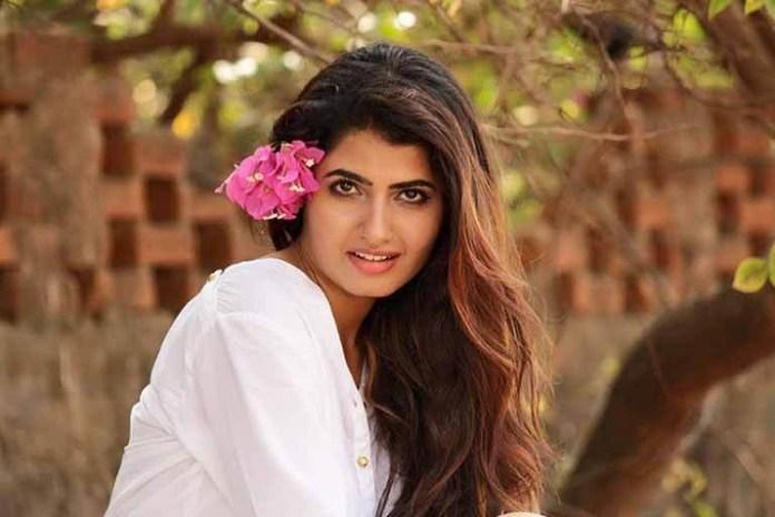 Ashima Narwal Gallery | Tamil Cinema Latest News | Tamil Cinema News | Tamil News | Cinema News | Kollywood Cinema News | Cinema Updates