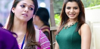 Samantha after Nayanthara : Cinema News, Kollywood , Tamil Cinema, Latest Cinema News, Tamil Cinema News | Lady Superstar