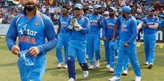 India vs New Zealand : Sports News, World Cup 2019, Latest Sports News, World Cup Match   Virat kholi   Rohit Sharma   MS.Dhoni