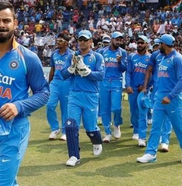 India vs New Zealand : Sports News, World Cup 2019, Latest Sports News, World Cup Match | Virat kholi | Rohit Sharma | MS.Dhoni