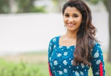 Priya Bhavani Shankar Photo : Cinema News, Kollywood , Tamil Cinema, Latest Cinema News, Tamil Cinema News | Monster | Priya Shankar