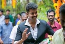 Vijay Fans Vs Archana Kalpathi : Thalapathy 63 Update Expectation | Thalapathy Vijay | Tamil Cinema News | Kollywood CInema News | Trending CInema News