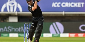 New Zealand Won The match : Sports News, World Cup 2019, Latest Sports News, World Cup Match, Latest Sports News, World Cup