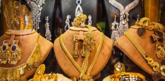 Gold Price 12.06.19 : Today Gold and Silver Price Details.! | Gold Price in Chennai City | Silver Price updates in Chennai City