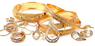 Gold Price 05.06.19 : Today Gold and Silver Price in Chennai | Gold Price in Chennai | Silver Price in Chennai | Jwellery Rates in Chennai