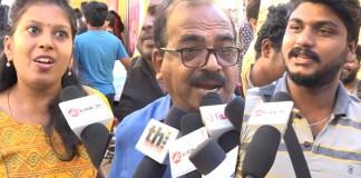 NNOR Movie Public Review : Nenjamundu Nermaiyundu Odu Raja Public Review | Rio | Rj.Vignesh | Cinema News, Kollywood , Tamil Cinema