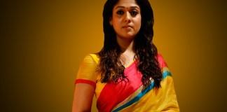 Nayanthara Real Name : Reason behind Nayanthara name.!   Lady Super Star Nayanthara   kollywood Cinema News   Tamil Cinema News