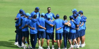 Tension in The Indian Team : MS.Dhoni | Virat Kholi | Rohit Sharma | Sports News, World Cup 2019, Latest Sports News, World Cup Match