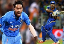 Hardik Pandya Best All Rounder : Sports News, World Cup 2019, Latest Sports News, World Cup Match | India | MS.Dhoni | Virat
