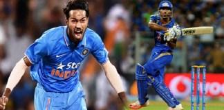 Hardik Pandya Best All Rounder : Sports News, World Cup 2019, Latest Sports News, World Cup Match   India   MS.Dhoni   Virat
