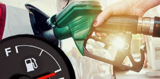 Petrol Price 18.06.19 : Today Petrol and Diesel Price   Petrol Diesel Prce   Petrol Rate in Chennai   Diesel Rate in Chennai
