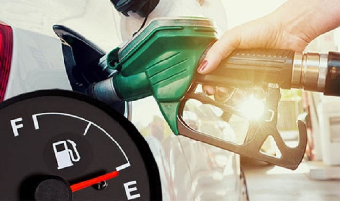 Petrol Price 18.06.19 : Today Petrol and Diesel Price | Petrol Diesel Prce | Petrol Rate in Chennai | Diesel Rate in Chennai
