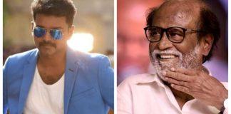 Vijay Vs Rajini Movie : Pongal 2019 Movies Release List | Kollywood Cinema News | Tamil Cinema News | Latest Tamil Cinema News