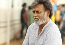 Super Star Video For Rajinikanth Fans - Massive Update | Kollywood Cinama News | Tamil Cinema News | Latest Tamil Cinema News