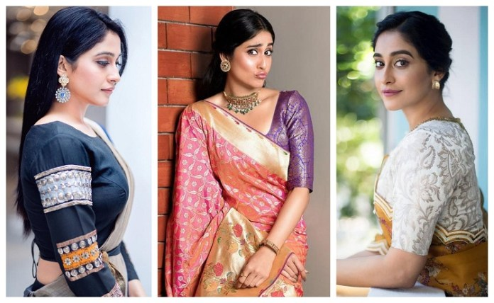 Regina Engagement : Cinema News, Kollywood , Tamil Cinema, Latest Cinema News, Tamil Cinema News , Regina Cassandra, Silukkuvarupatti Singam