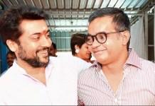 Selvaraghavan Emotional Tweet | Suriya | Sai Pallavi | Selvaraghavan | Yuvan Shankar Raja | Rakul Preet Singh | NGK Movie