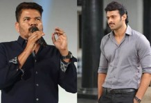 Shankar to do film with Prabhas : Cinema News, Kollywood , Tamil Cinema, Latest Cinema News, Tamil Cinema News, indian 2. Kamal