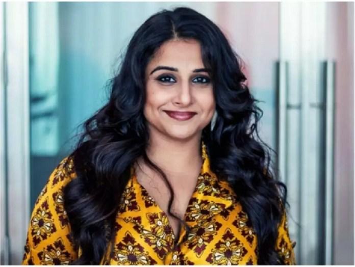 Vijay Rejects Vidhya Balan : Kollywood , Tamil Cinema, Latest Cinema News, Tamil Cinema News | Thala Ajith | Nerkonda paarvai