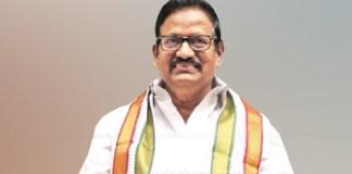 K.S.Azhagiri Speech : Political News, Tamil nadu, Politics, BJP, DMK, ADMK, Latest Political News | Latest Political News