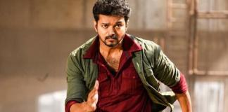 Thalapathy 63 audio rights in record price
