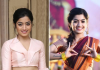 Rashmika Mandanna Photos : Geetha Govindam, dear comrade, vijay deverakonda, Cinema News, Kollywood , Tamil Cinema, Latest Cinema News, Tamil Cinema News