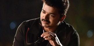 Vijay 64 Music Composer