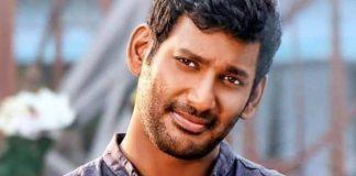 Me Too On Vishal Villian : Shocking Complaint | Tamil Cinema News | Kollywood Cinema News | Latest tamil Cinema News | Vishal Movie Vinayagan