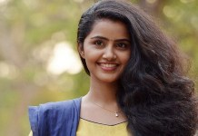Anupama Parameswaran Latest Photos : Cinema News, Kollywood , Tamil Cinema, Latest Cinema News, Tamil Cinema News , Premam