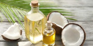Health Benefits For coconut oil : Health Tips, Beauty Tips, Daily Health Tips, Tamil Maruthuvam Tips, Top 10 Best Health Benefits