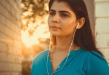 Chinmayi Shocking Photo : Cinema News, Kollywood , Tamil Cinema, Latest Cinema News, Tamil Cinema News, Chinmayi Sripaada