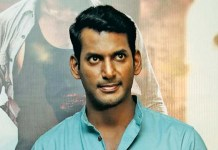 Nadigar Sanga Election 2019 : Vishal, Sarathkumar, varalaxmi sarathkumar‏, Tamil Cinema, Latest Cinema News, Tamil Cinema News