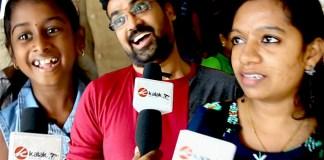 Devi 2 Movie Review : Prabhu Deva | Tamannaah | AL.Vijay | Kollywood , Tamil Cinema, Latest Cinema News, Tamil Cinema News