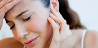 Ear Infection Symptoms : Health Tips, Beauty Tips, Daily Health Tips, Top 10 Best Health Benefits, Easy To Follow Daily Health Tips