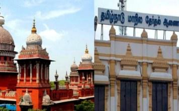 State Election Commission : Tamil Nadu | Political News, Tamil nadu, Politics, BJP, DMK, ADMK, Latest Political News | Cinema News