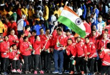 Commonwealth Games Tournament : Sports News, World Cup 2019, Latest Sports News, World Cup Match, Commonwealth Games, Common wealth