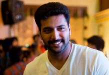 Jayam Ravi 25th film : lakshmanan, Cinema News, Kollywood , Tamil Cinema, Latest Cinema News, Tamil Cinema News | Jayam Ravi