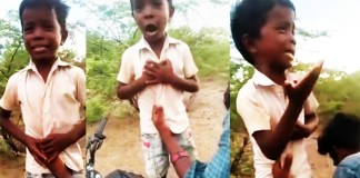 Tamil Boy Kidnap Prank : Cinema News, Kollywood , Tamil Cinema, Latest Cinema News, Tamil Cinema News , Tamil Boy Kidnap, Funny Videos