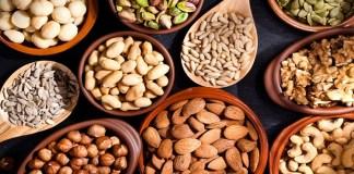 Mix Dry Fruits : Health Tips, Beauty Tips, Daily Health Tips, Tamil Maruthuvam Tips, Top 10 Best Health Benefits, Easy To Follow Daily Health Tips
